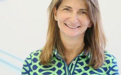 Ana Sabater
