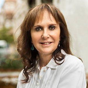 Cristina Zemba