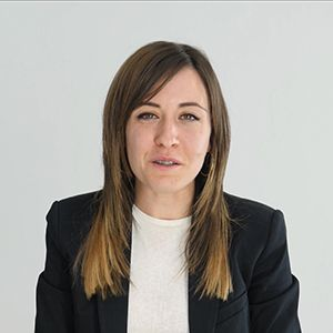 Carolina Climent