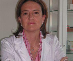 Dra. Mª Dolores de la Puerta