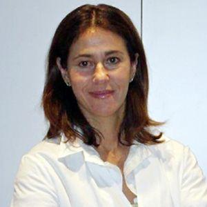 Dra. Mª Antonia Lizarraga Dallo