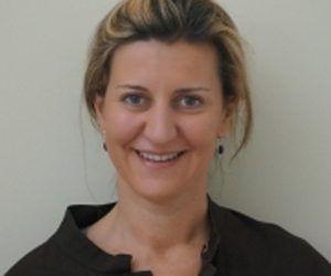 Esther Perarnau Pujol