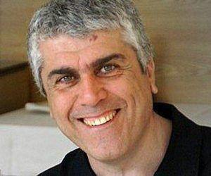 Dr. Jesús García Gil