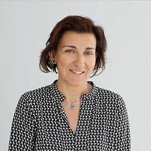 Laura Mestres