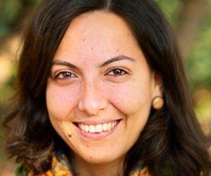 Lucía Redondo Cuevas