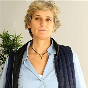 Dra. Mercedes Aguirre