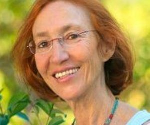 Dra. Olga Cuevas Fernández