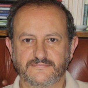 Dr. Nicolás Olea Serrano