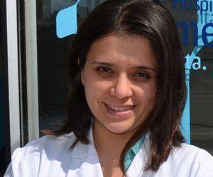 Ing. MsC. Paola Zambrano Chacón