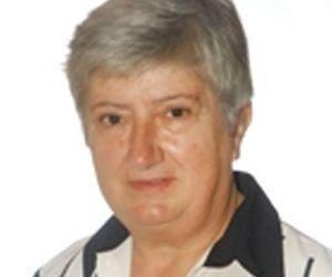 Rosa Sales LLurba
