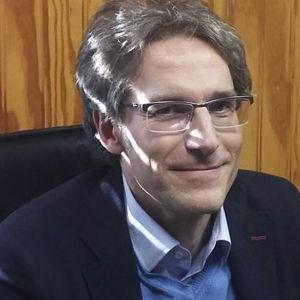 Dr. Ivan Simón