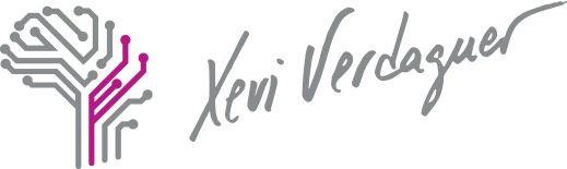 xevi-verdaguer