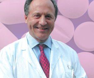 Oncología integrativa: Abordaje multidisciplinar del cáncer