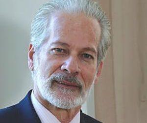 Curso superior sobre Microbioma by Dr. Arturo O'Byrne