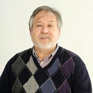 Dr. Juanjo Fuertes