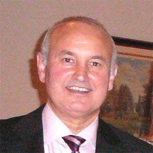Dr. Juan Mesa Jiménez