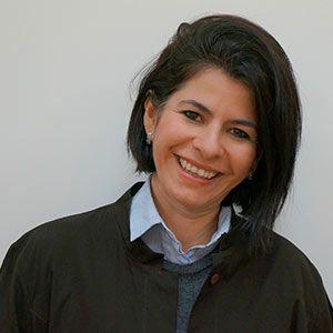 Rosa Munné