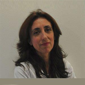 Lourdes Cava
