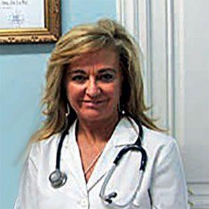 Olaia Aizpiri Aguirre