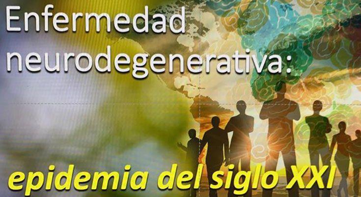 Neurodegeneración 2
